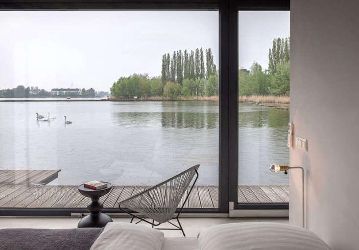 Editors Picks 15 Favorite Vacation Rental Resources portrait 9
