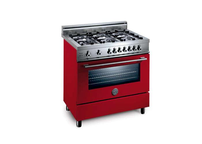 bertazzoni-six-burner-gas-range-red-remodelista