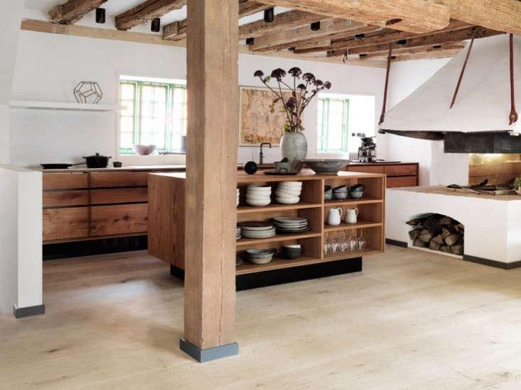 bespoke copenhagen kitchen rene redzpi 9