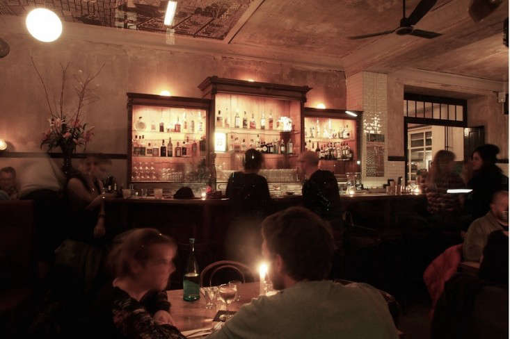Insiders Guide 14 DontMiss Restaurants Coffee Shops and Cocktail Bars in Berlin portrait 8