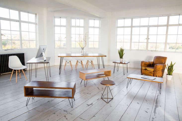 Ikea Disrupters 6 New Upstart Furniture Companies portrait 6