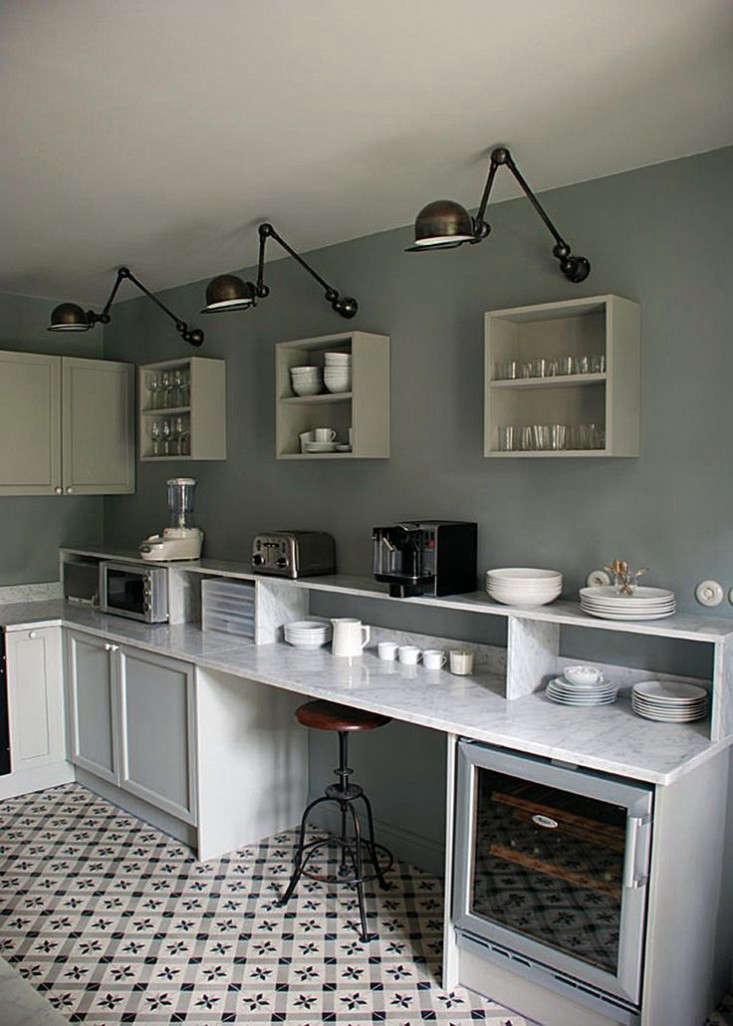 11 Best IndustrialStyle Black Sconces for the Kitchen portrait 11