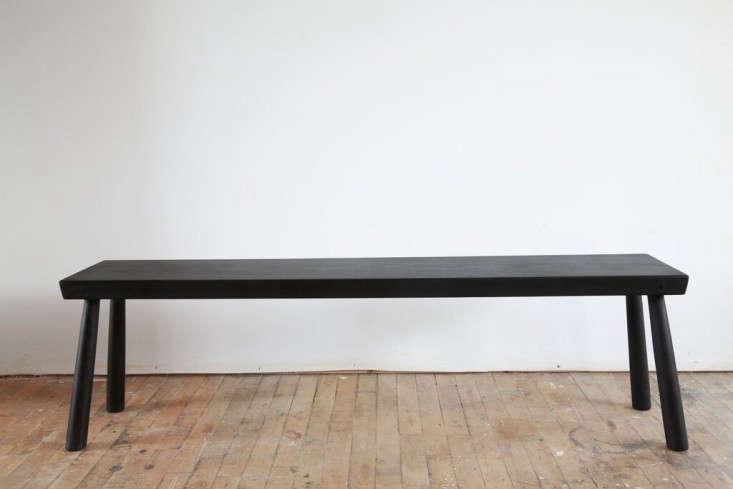 blackcreek mercantile furniture 2