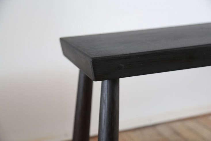blackcreek mercantile furniture 3