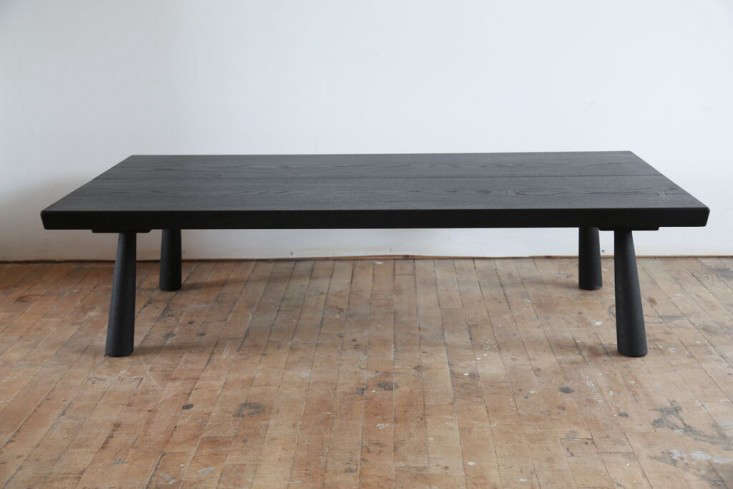 blackcreek mercantile furniture 5