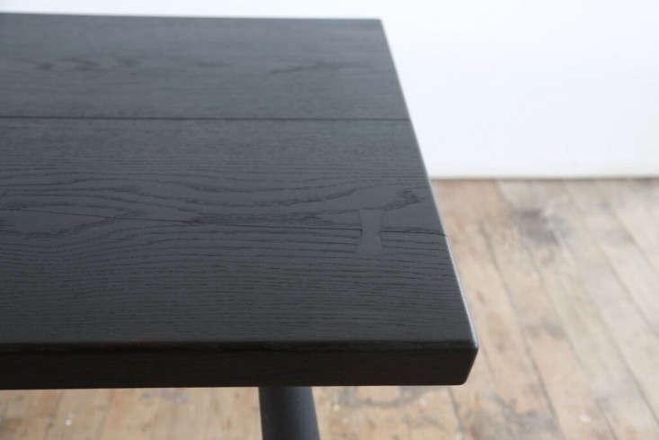 blackcreek mercantile furniture 6