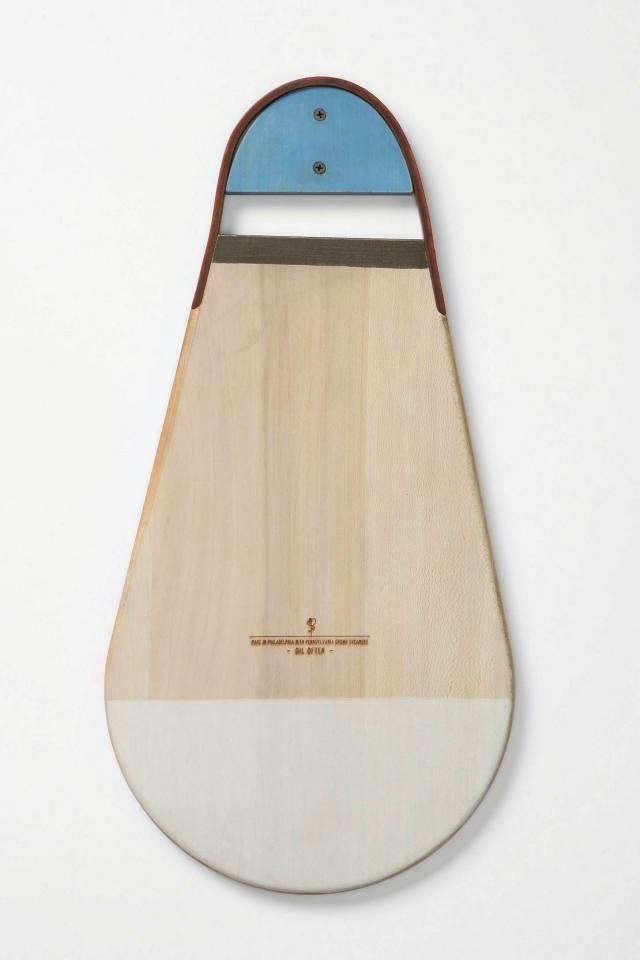 10 Easy Pieces DisplayWorthy Wooden Cutting Boards portrait 7