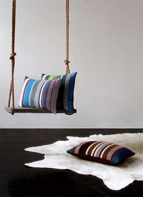 bolivian pillow laviva 8