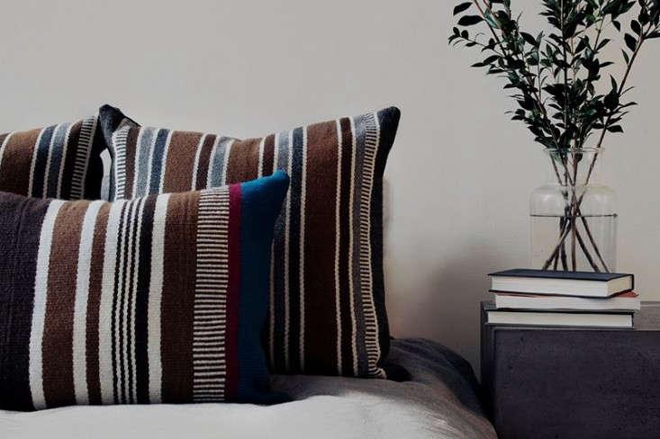bolivian pillows laviva 1