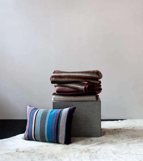 bolivian pillows laviva 2