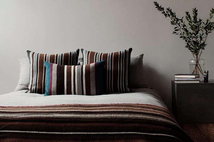 bolivian pillows laviva 3