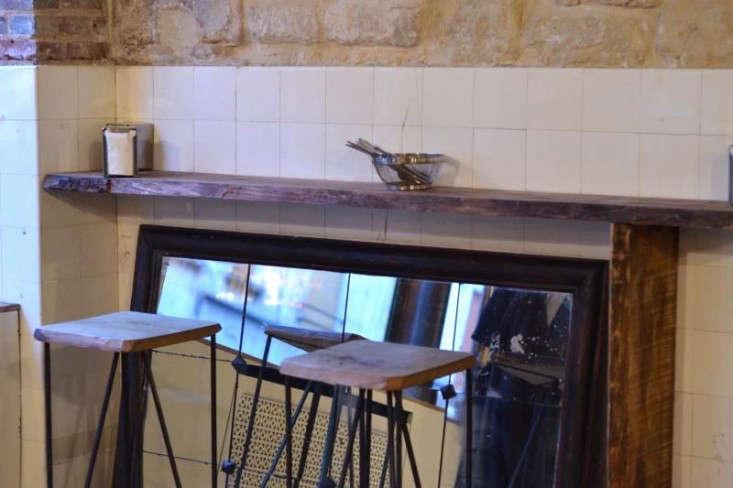 bones restaurant paris bar 2