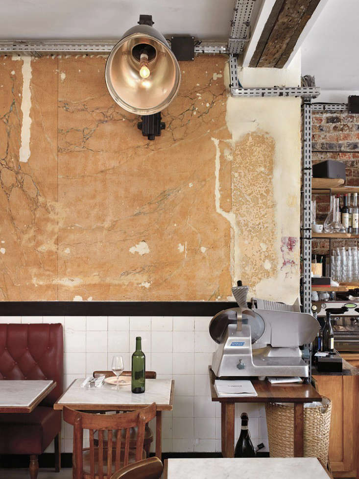 Expert Advice 11 UndertheRadar Parisian Dining Spots portrait 8