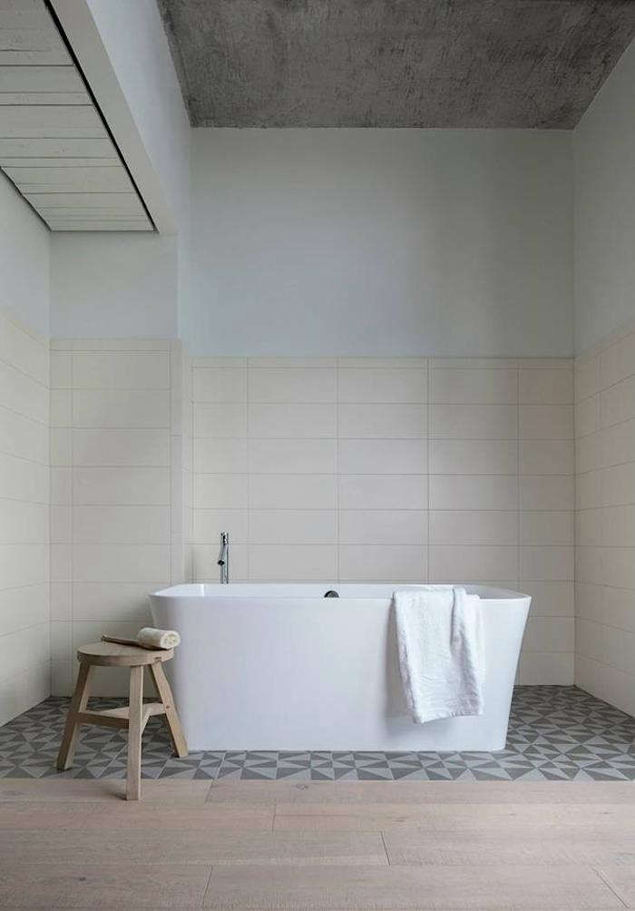 New Nordic Design at Boro Hotel in Long Island City New York portrait 13