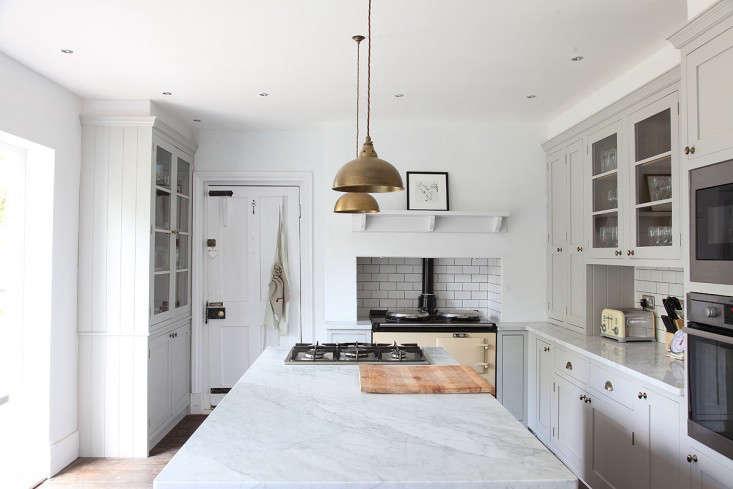 botley house hampshire remodelista 1