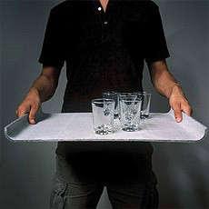 Furniture Concrete Coffee Tables from Karacho amp Bros portrait 4