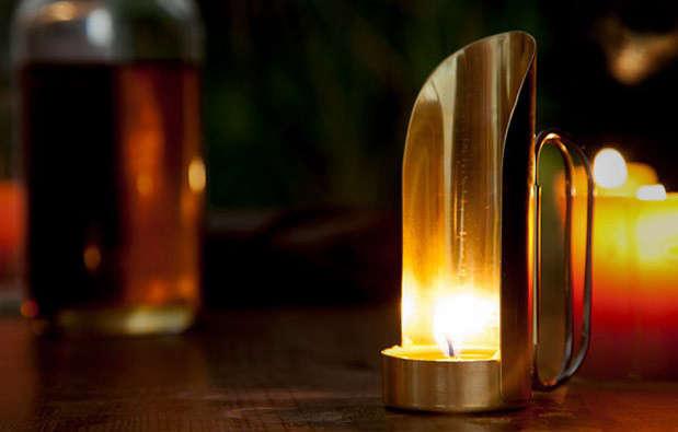 brass copper compact lantern night 1 1024x1024