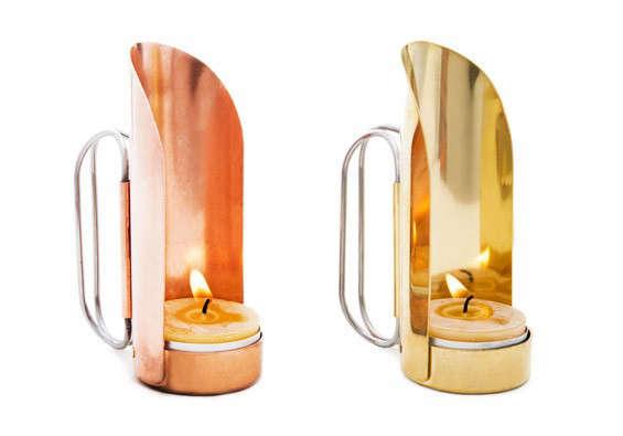 brass copper handheld lantern 1 1024x1024