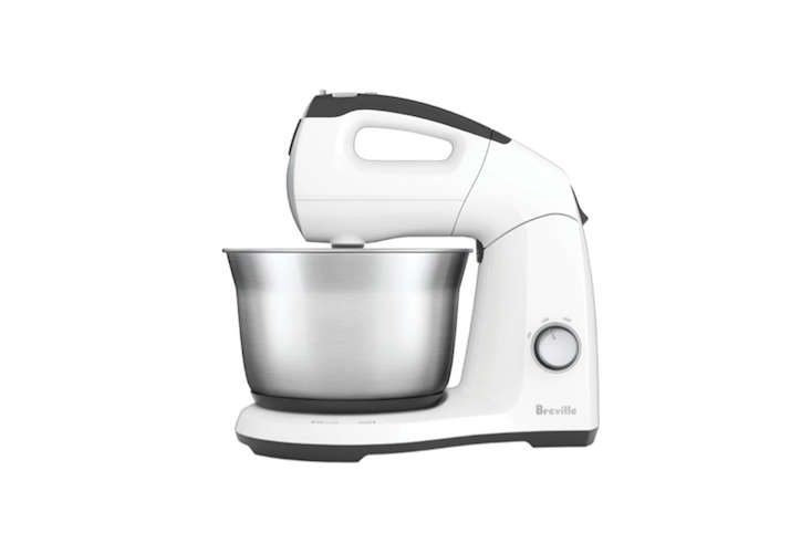10 Easy Pieces Kitchen Stand Mixers portrait 7