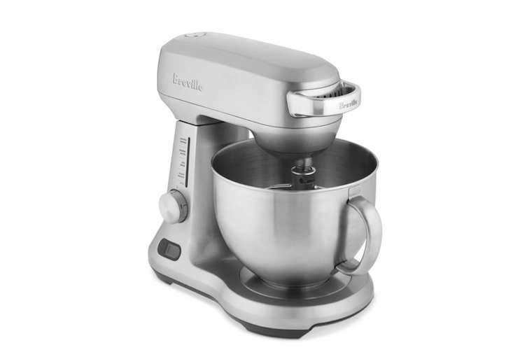 10 Easy Pieces Kitchen Stand Mixers portrait 4