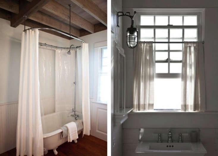 brewster house little compton bath