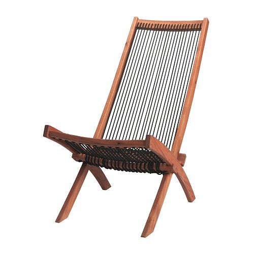 Currently Coveting 5 Lounge Chairs with a Bohemian Vibe portrait 7
