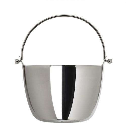 10 Easy Pieces Champagne Buckets portrait 3