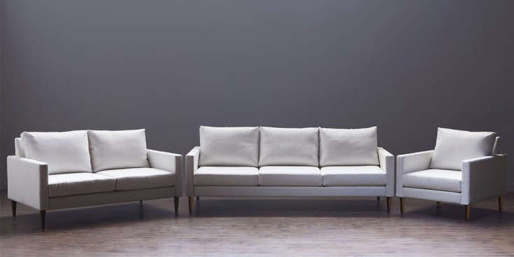 Ikea Disrupters 6 New Upstart Furniture Companies portrait 8