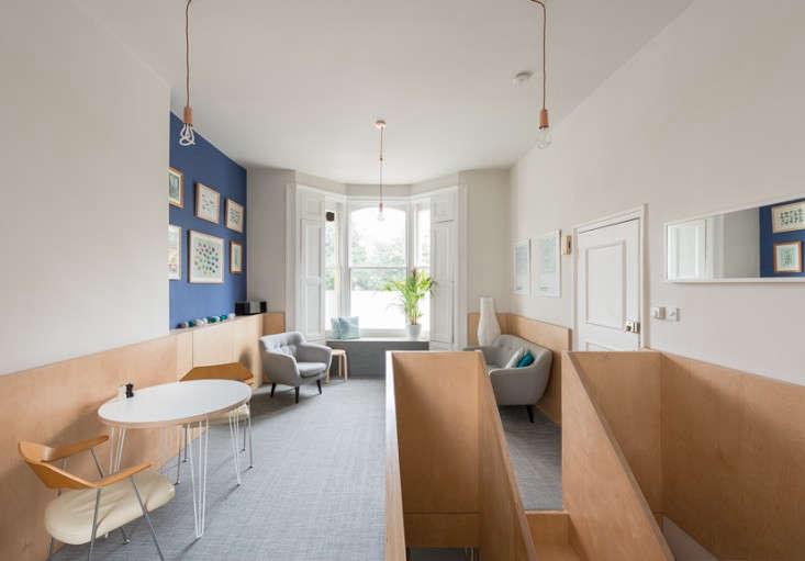 carl trenfield apartment remodelista 11