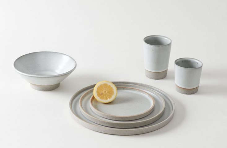carter kostow ceramics march