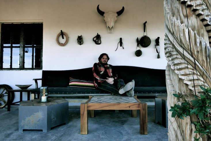 casamidy in sonora mexico 15