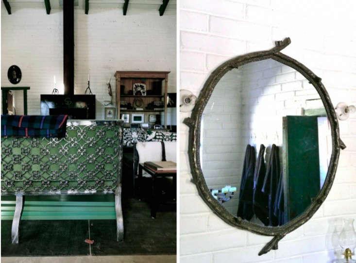 casamidy sonora mirrors 0