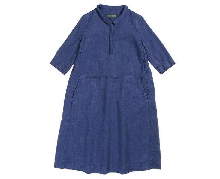 casey casey shirtdress