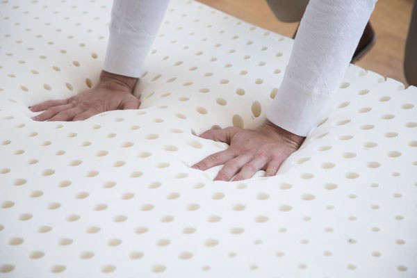 casper mattress remodelista 5