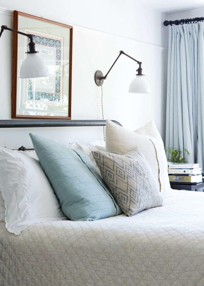 chabon waldman bedroom 30