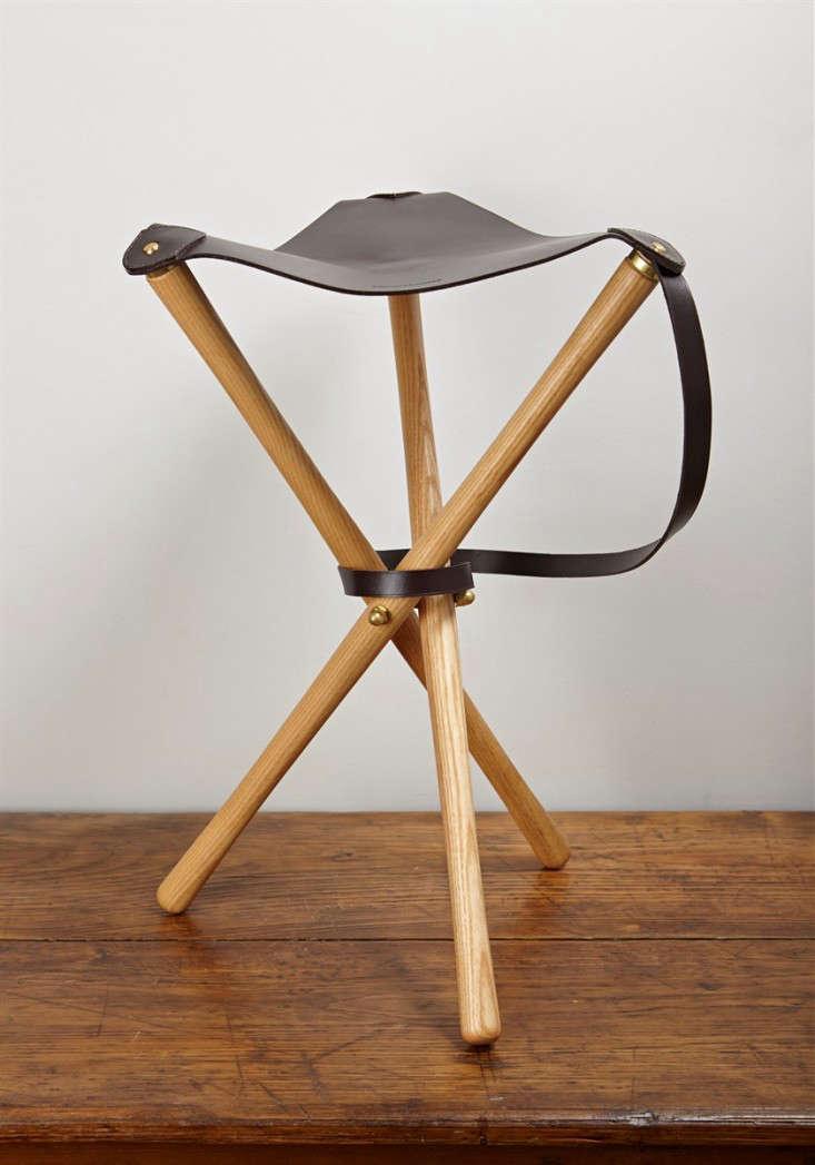 cherchbi stool remodelista