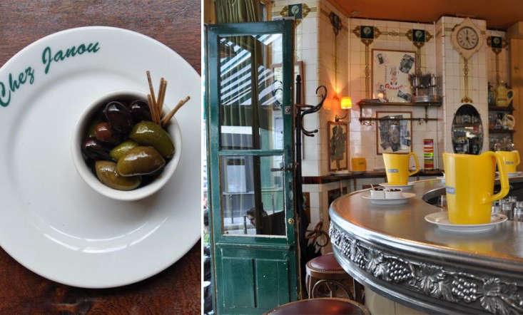 Expert Advice 11 UndertheRadar Parisian Dining Spots portrait 7