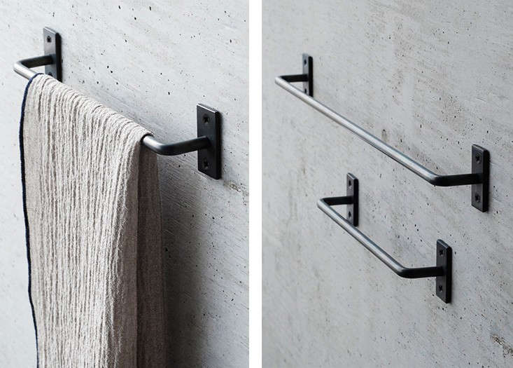 Back to Brass Glamorous Bath Fixtures from Japan portrait 9