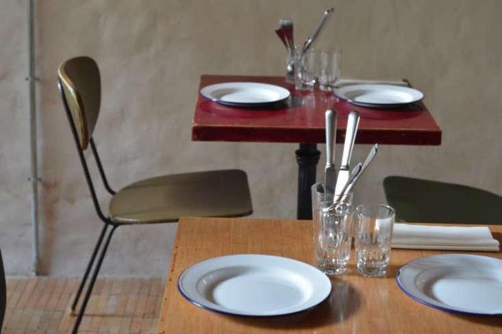 Design Sleuth Enamelware Indoors portrait 3