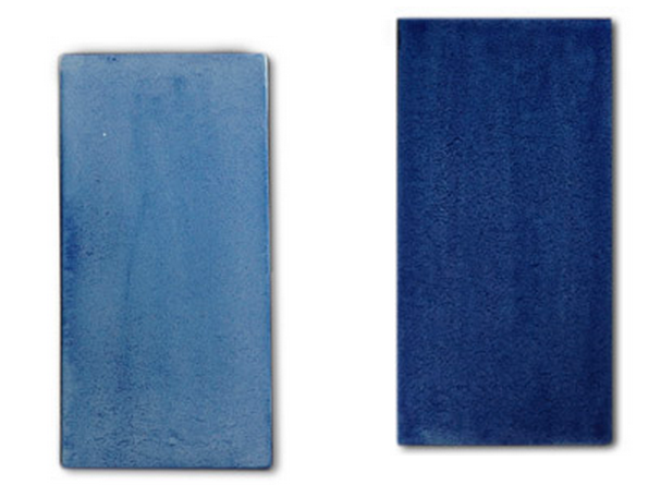 DipDyed Walls Ombre Tiles from Cl portrait 5