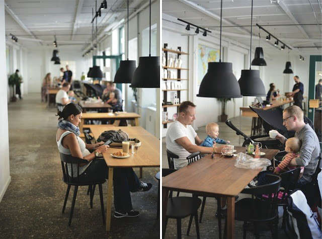 Ask the Expert An Insiders Guide to Copenhagen portrait 7