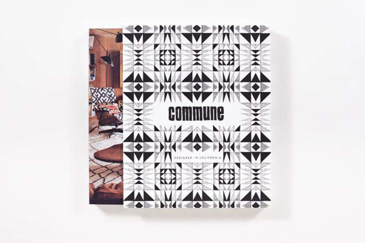 commune, one of the most clever design firms around (and a member of the remode 9
