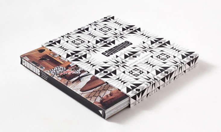 Gift Guide 2014 Editors Design Book Picks portrait 3