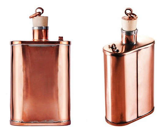 7 Flasks for the Tipsy Dad portrait 8