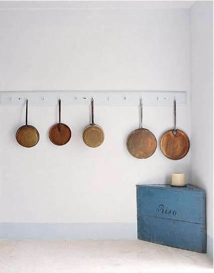 copper pots simon watson