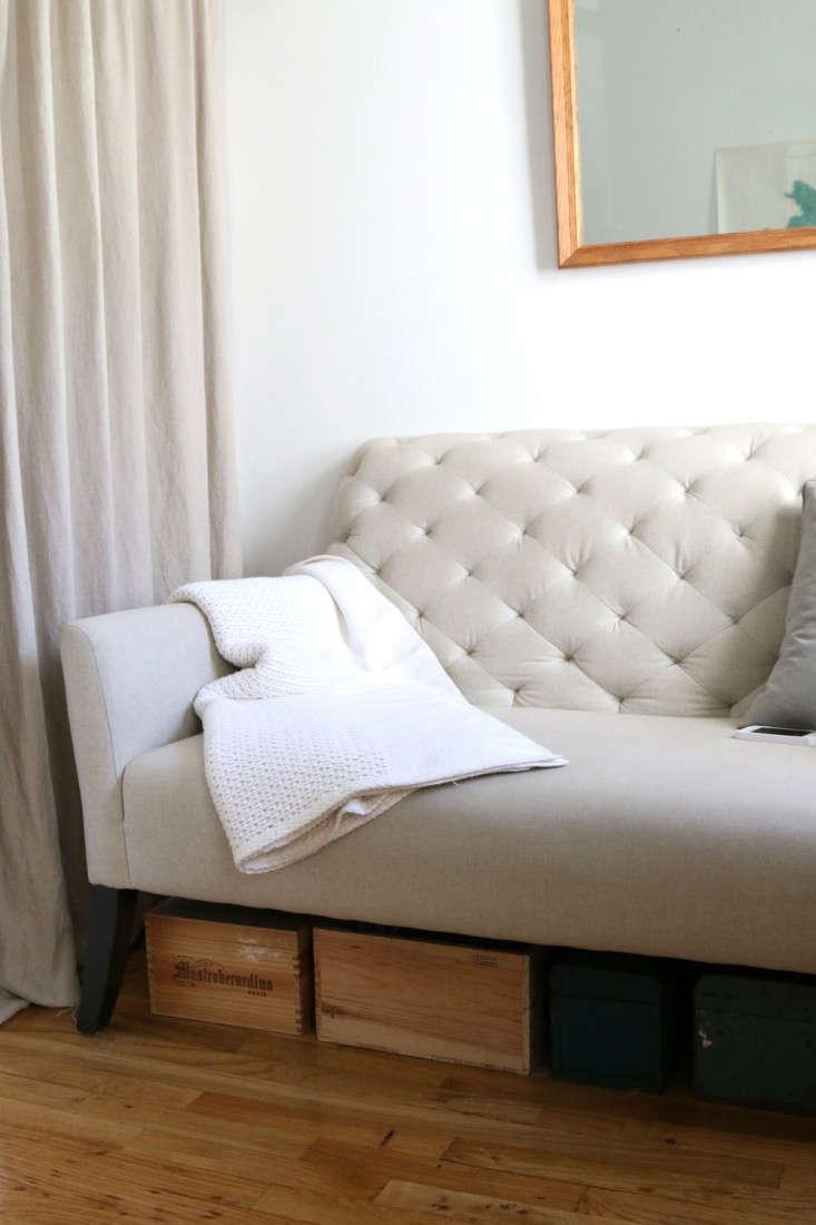 couch erin boyle RMTL