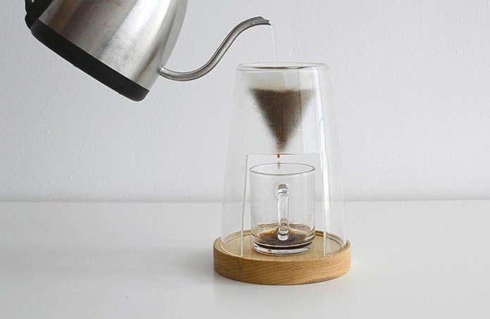 Trend Alert 10 Artful Coffee Drippers portrait 12