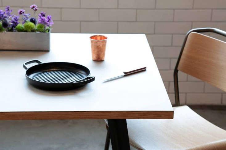 Next Wave Cookware from a UK Entrepreneur portrait 5