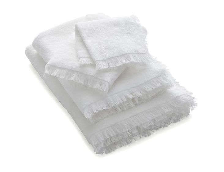 5 Favorites Fringed Towel Roundup portrait 7