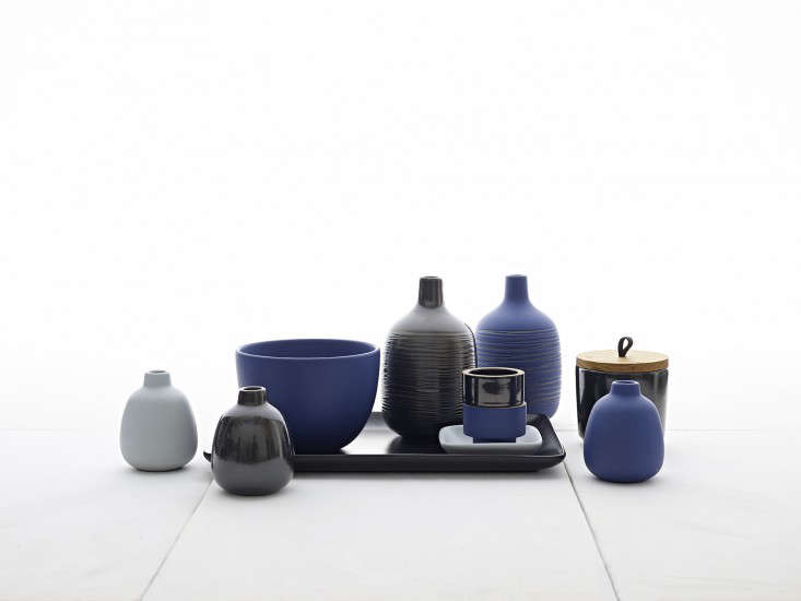 on our wish list: one of everything fromheath ceramic&#8\2\17;s new colle 9